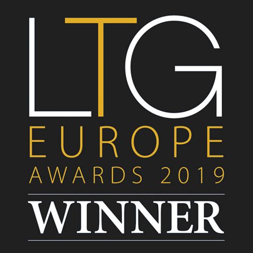 LTA Europe Awards 2019