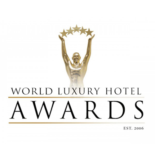 WORLD LUXURY HOTEL